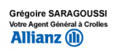 Logo-Alliang_Saragoussi