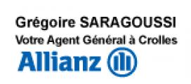 Logo-Alliang_Saragoussi