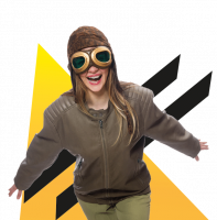 femme-aviatrice_triangles