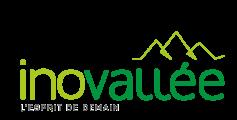 logo-inovallee-montagnes