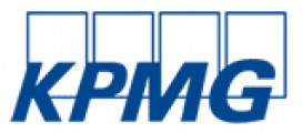 logo_KPMG_petit