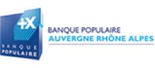 logo_bpAura_petit