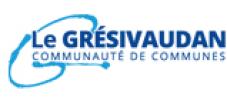 logo_gresivaudan_petit
