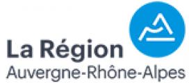 logo_region_aura_petit
